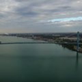 VIDEO: This short documentary on the Detroit River will blow your mind