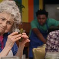 Detroit-centric indie comedy 'The Pickle Recipe' charms despite flaws