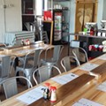 Detroit Restaurants Openings & Closures: December 2016