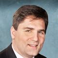 Michigan senator calls his 72k salary a 'fixed income'