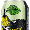 Blake's Hard Cider plans release of Grizzly Pear cider, reports huge growth in 2016