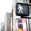 Detroit-Warren-Dearborn ranked 17th on list of metropolitan danger zones for pedestrians