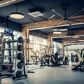 Appeals court prevents gyms from reopening in Michigan, but some fitness centers open anyway