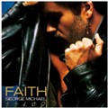 Faith: Listening to George Michael in Michigan