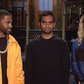 This 'SNL' promo with Big Sean will give you all the giggles