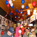 How Babe Ruth's birthday, back at Nemo's this Feb. 4, became an institution