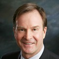 Michigan Attorney General Bill Schuette breaks days-long silence on 'Muslim ban' to side with Trump
