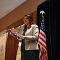 Rep. Tlaib supports BREATHE Act, includes defunding police, reparations, universal basic income