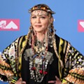 Madonna deletes Instagram post after getting flagged for spreading COVID-19 misinformation