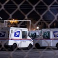 This is no conspiracy theory: Michigan postal employees are sounding the alarms about Trump's cuts to USPS