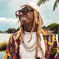 Lil Wayne's cannabis brand hits Michigan dispensaries this month