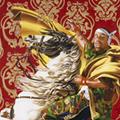 Kehinde Wiley exhibit comes to Toledo