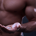 Best Male Enhancement Pills: Men's Sexual Health Supplements