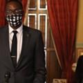 Michigan officials tout COVID-19 racial disparity task force as virus resurges