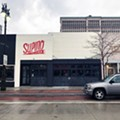 Supino Pizzeria's New Center location is almost ready to open