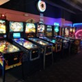 Beloved arcade Pinball Pete's launches GoFundMe, raises $90k in over a week