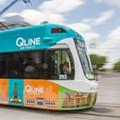 Detroit's QLine returns, but won't take passengers yet