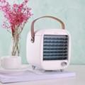 Blast Auxiliary Portable AC Reviews (2021) Scam or Legit Classic Desktop Air Conditioner?
