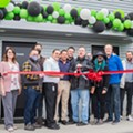 New Hazel Park dispensary offers personalized cannabis care from an in-house nurse