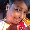 No charges filed in mysterious death of woman in Harper Woods jail