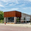 Bagels will return to former Detroit Institute of Bagels space in Corktown thanks to coffee roaster