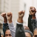 What conservatives really fear about critical race theory