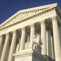 SOS Benson slams Supreme Court ruling on restrictive voting law