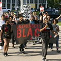 Detroit City Council debates ballot initiative for reparations for Black residents