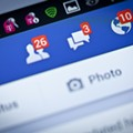The White House is pressuring Facebook to crack down on vaccine misinformation. That's a bad precedent.