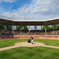 Historic Negro League ballpark in Hamtramck to get new life with $2.6M in renovations