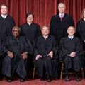 The most radical Supreme Court in American history just announced its intentions. Get ready.