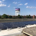 What rooftop solar taught me about tackling climate change