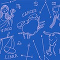 Free Will Astrology (Sept. 22-28)