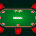 Best Poker Sites to Play for Real Money Online
