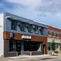 New dispensary in Whitmore Lake has grand opening