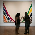 Detroit Institute of Arts seeking locals' opinions on new galleries