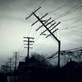 Inherit the wind: Climate change, DTE, and 1 million without power