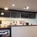 Downtown Detroit has a new Italian deli in La Pecora Nera