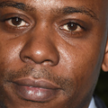 Dave Chappelle blames 'strong reefer' for poor 2015 Detroit performance
