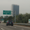 The 20 worst city mottos in the Detroit area