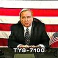 'Mr. Belvedere' dead at 95