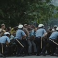 Here's the trailer for 'Detroit,' the new film about the '67 uprising