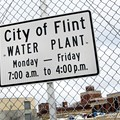 Flint Mayor Karen Weaver poised to announce long-term water provider