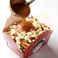 Ann Arbor's first 'poutinerie' is about to open