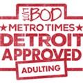 Best of Detroit: Vice