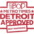 Best Salon (Washtenaw)