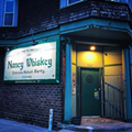 Nancy Whiskey named one of the best dive bars in America