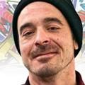 UPDATE: Detroit street artist Tead dies after fall at art complex
