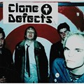Need a spiritual awakening? Try this Clone Defects live set, at the Gold Dollar in 2000