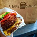 Shake Shack will open a second Michigan location